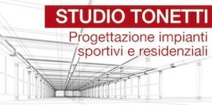 tonetti_b