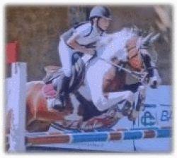 trofeo_pony_sara-2b7eef3d