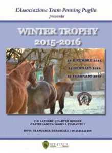 winter_trophy-2015-32e54f22