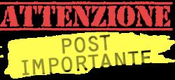 avviso_importante-f29dd803
