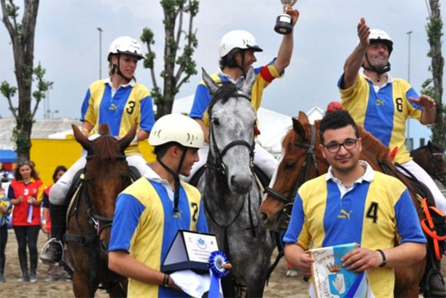 champions-tour-2012-1eb8faf6