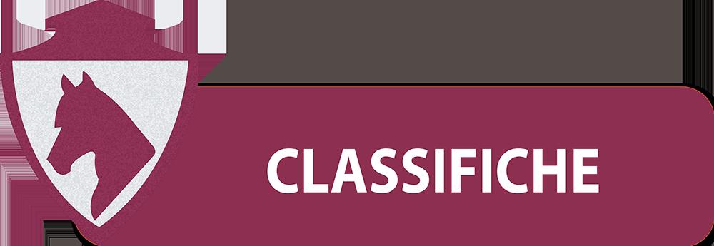 classifiche
