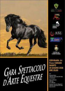 gara_cervinara-ce29656c