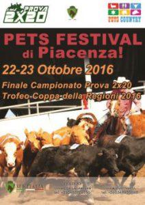 loc_pets-festival_lanzanova-20762808