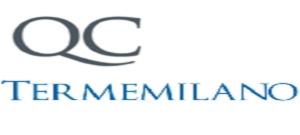 logo_qc_terme_milano