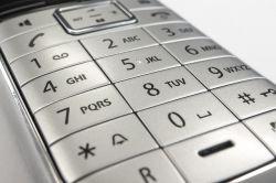 phone-502968_640-e7ac9ebd