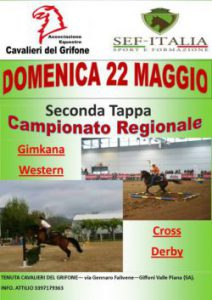 seconda-tappa-gimkana-e-cross-614669c2