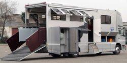 trailer-b7dd5de7