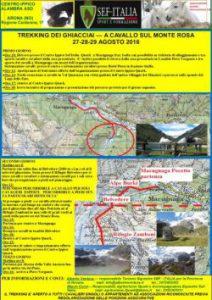 trekking_ghiacciai_monte_rosa-f1f4e726