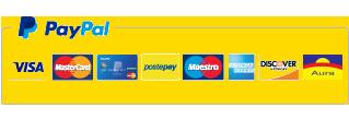 logo_paypal_carte.jpg