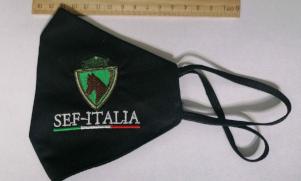 1 Mascherina COVID19 SEF-ITALIA